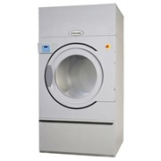 Commercial Tumble Dryer | T41200
