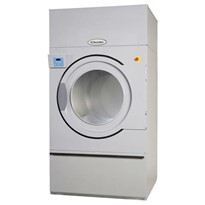 Commercial Tumble Dryers | T41200 | Clothes Dryers