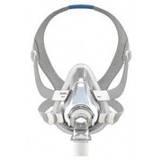 Full Face CPAP Nasal Mask | AirTouch F20 Starter Kit