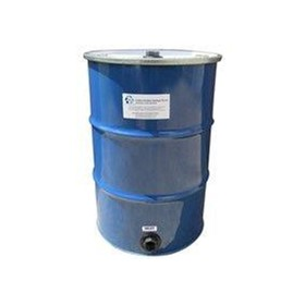 Water Filter | ALC 50