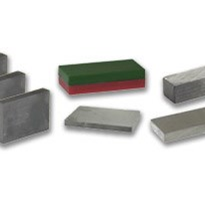 Ferrite Block Magnets | Buy Online AMF Magnetics