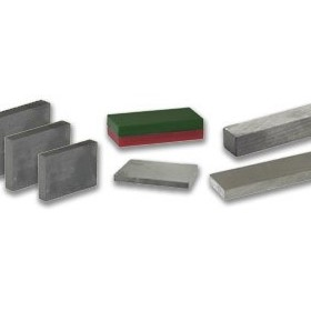 Ferrite Block Magnetic Separators