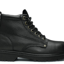 Slugger - Welt Safety Boot