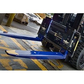 Mobile Weighing Systems | iForks