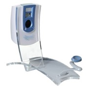 Facial Imaging System | Reveal Imager