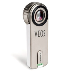 Dermatoscope | VEOS HD1