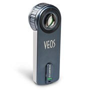 Digital Dermatoscope | VEOS HD2