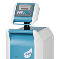 Multi-faceted Skin Rejuvenation System | MyJet