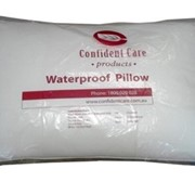 Waterproof Pillow | XPPU-WP