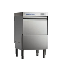 Professional Under Counter Glass Washer | Washtech M type