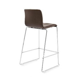 Indoor Bar Stool | Bebo
