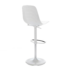 Indoor Bar Stool | Coupe