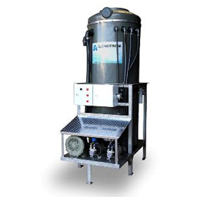 Water Filtration System | Cleanstream