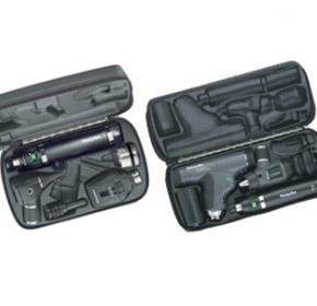 3.5 V Portable Diagnostic Sets | Welch Allyn