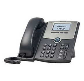 ADSL and VoIP Testing Services
