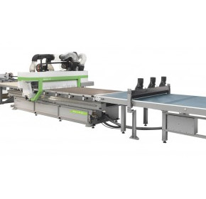 CNC Router | Rover A G FT