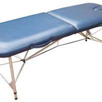 Portable Massage Table | Athlegen
