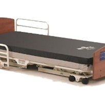 Aged Care Bed | Invacare® CS7