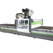 CNC Router | Rover B FT
