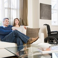 Buying wheelchairs: Learn how