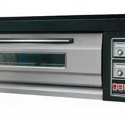 Deck Oven | 1D2T