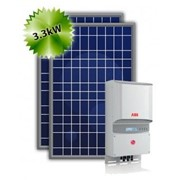Solar PV Systems | Ecoelectric