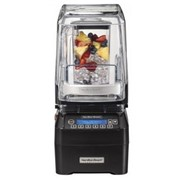 Bar Blender | Hamilton Beach HBH750 Eclipse