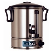 Commercial Urn | 1009010 | Hot Water System