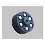 Cone Ring Couplings | Chain & Drives