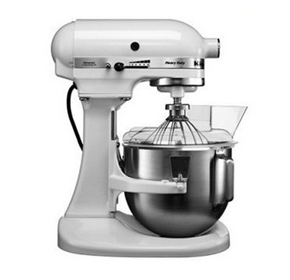 Commercial Stand Mixer | KitchenAid KPM50