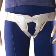 Adjustable Inguinal Hernia Truss Support | Oppo