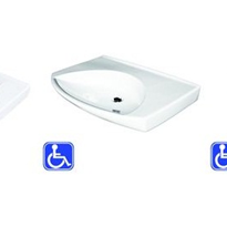 Wash Basins | IFO