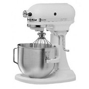 Commercial Stand Mixer | KitchenAid K5SS