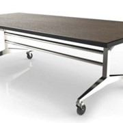 Banquet Tables | T-fold
