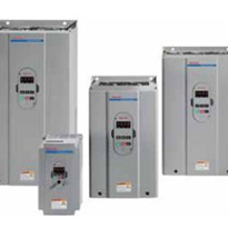 Frequency Converters | Rexroth Fe