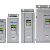Frequency Converters | Rexroth Fv
