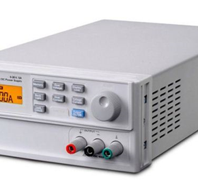 DC Power Supply | U8002A
