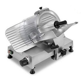 300mm Gear Driven Super Start Slicer | SSR0001