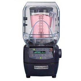 Counter Blender | BBS0850