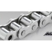 Specialised Agricultural Roller Chain | Ag-Guard | Chain & Drives