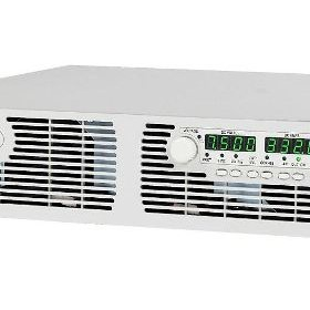 DC Power Supply | N8760A