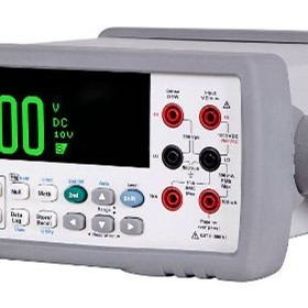 Digital Multimeter | 34450A