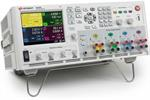 Custom-Configured DC Power Analyser | N6715B Base Model