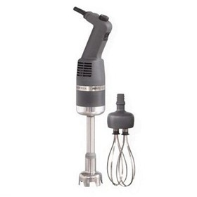 Combi Power Hand Held Mixer | Mini MP 190