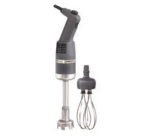 Combi Power Mixer | Mini MP 190