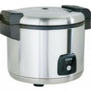 Electric Rice Cooker | Asahi CRC-S5000