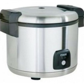 Rice Cooker | CRC-S5000