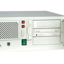 "Custom 19"" Rackmount Servers 