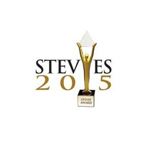 SYSPRO wins Asia Pacific Grand Stevie Award
