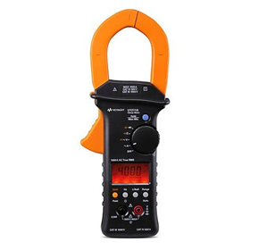 Handheld Clamp Meter | U1211A